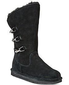 Women's Jenna-Cold Weather Boots