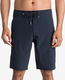"Quiksilver Men's Everyday Kaimana 21"" Board Shorts"