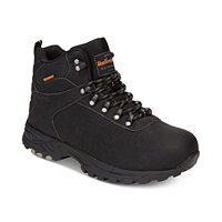 Weatherproof Vintage Weatherproof Men's Jason Waterproof Hikers