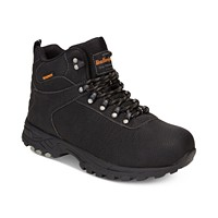 Deals on Vintage Weatherproof Mens Jason Waterproof Hikers