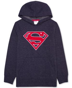Dc Comics Superman Logo-Print...