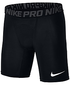 Men's Pro Dri-FIT Compression Shorts