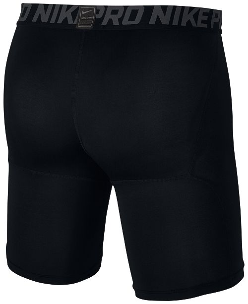 3d953af09b56e Men's Pro Dri-FIT Compression Shorts