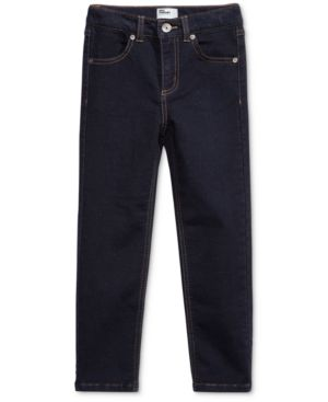 Epic Threads Knit Denim Jeans, Toddler Boys, Created for Macy's 5414409