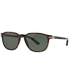 Sunglasses, PO3019S