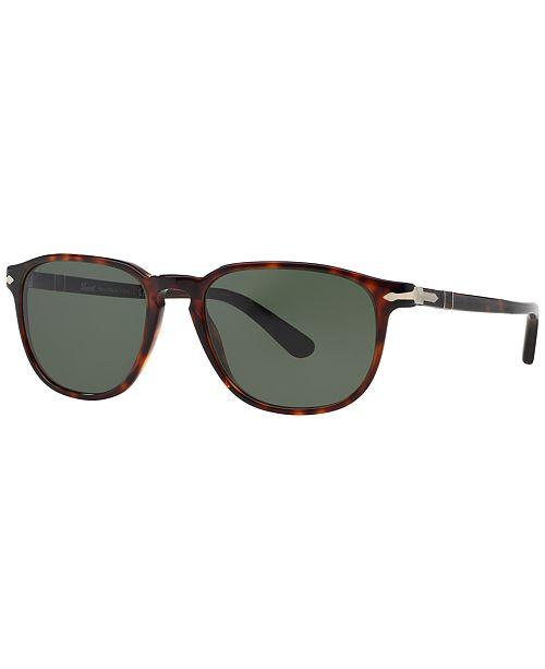 Persol Sunglasses, PO3019S