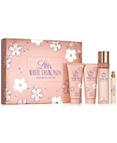 Elizabeth Taylor 4-Pc. Love & White Diamonds Gift Set