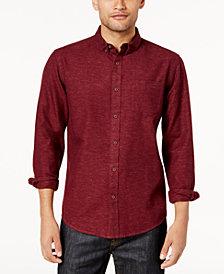 American Rag Men's Shirt, Created for Macy's