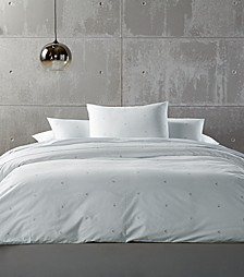 Parterres Bedding Collection