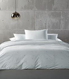 Calvin Klein Parterres Bedding Collection