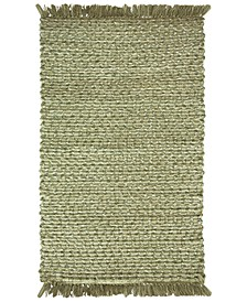 Bregan Accent Rugs