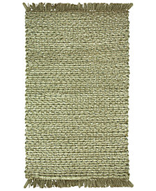 Jessica Simpson Bregan Accent Rugs