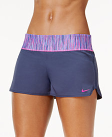 Nike Element Space-Dyed Boardshorts