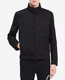 Calvin Klein Men's Lightweight Jacket