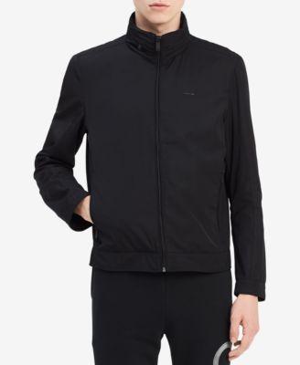 Men's jacket lightweight