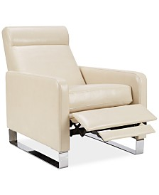 Porter Recliner, Quick Ship