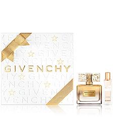 Givenchy 2-Pc. Dahlia Divin Le Nectar de Parfum Gift Set