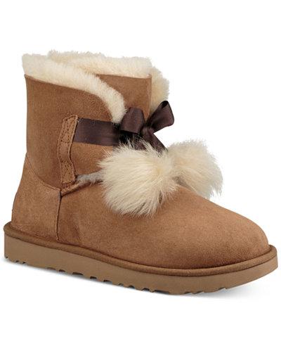 UGG® Women's Gita Boots