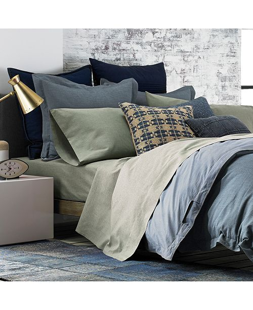 tommy remodel the amazing intended residence images awesome home for on most plan house california denim pinterest king to incredible duvet covers cover hilfiger ideas pertaining best