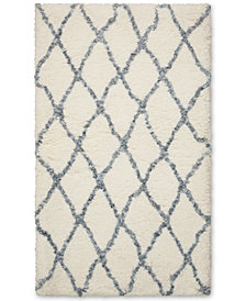 "Nourison Morocco 30"" x 48"" Accent Rug"