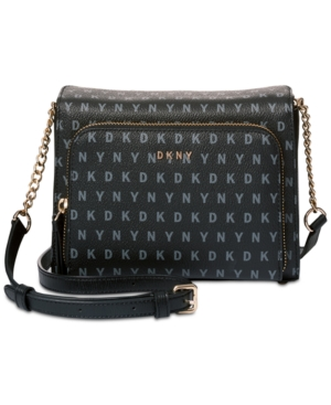 Dkny Bryant Small Pocket...