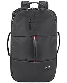 Men's All-Star Hybrid Backpack