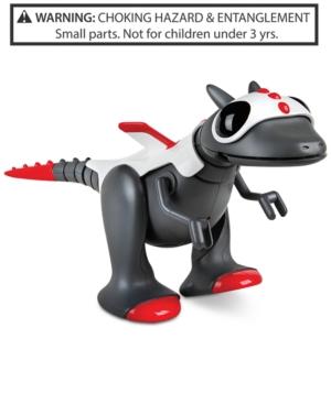 Sharper Image Kids Robotic...