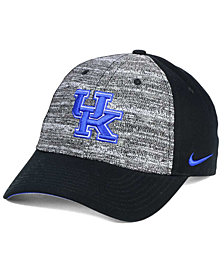 Nike Kentucky Wildcats H86 Heathered Cap