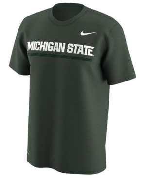 Nike Men's Michigan State...
