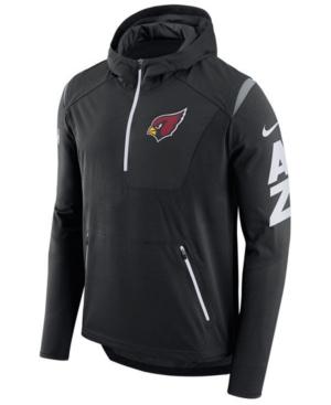 Nike Men's Arizona Cardinals...
