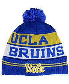 Under Armour UCLA Bruins Sideline Knit