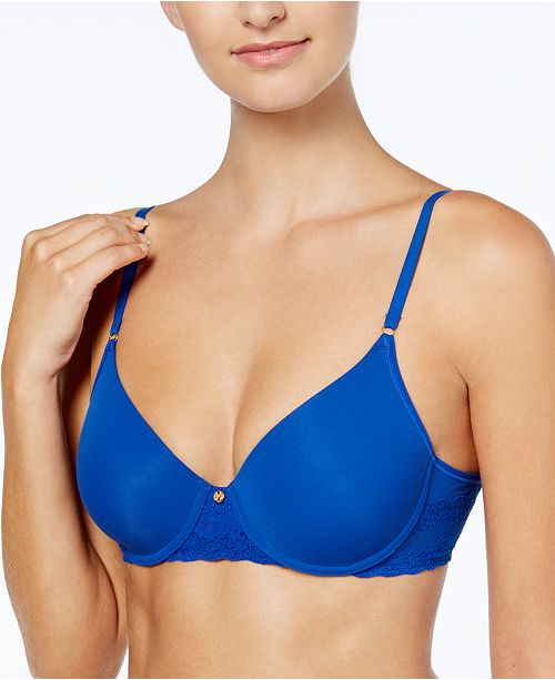 Natori Bliss Perfection Contour Stretch Bra 721154