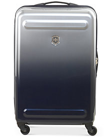 "CLOSEOUT! Victorinox Swiss Army Etherius Gradient 26"" Medium Spinner Suitcase"