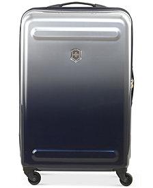 "Victorinox Swiss Army Etherius Gradient 26"" Medium Spinner Suitcase"