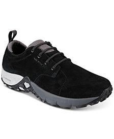 Merrell Men's Jungle Sneakers