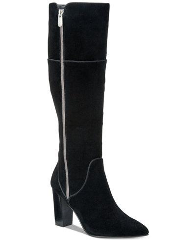 Adrienne Vittadini Neeva Boots