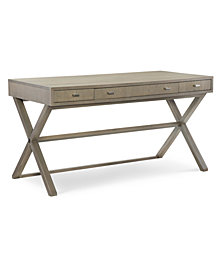 Rachael Ray Highline  Desk/Console Table