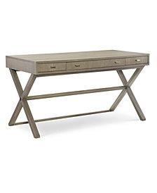 Rachael Ray Highline  Desk/Console Table