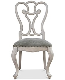 Rochelle Dining Side Chair