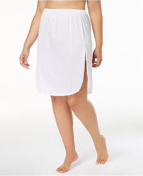 1e166d4dcb8 Vanity Fair Women s ® Plus Sizes