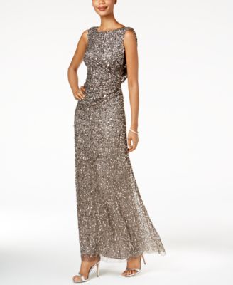 macy's bridal mother of the bride dresses