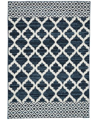 Mohawk. Moroccan Lattice Bath Rug Collection. 13 Reviews. Main Image