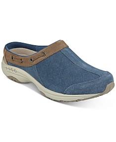 d849d210f45 Skechers Mules Wide Width - Macy's