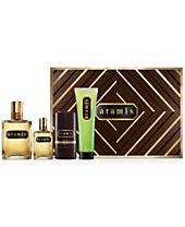 Aramis 4-Pc. Gift Set