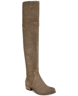 Aerosoles West Side Tall Boots Women's Shoes -  ADULT