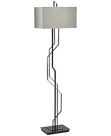 Pacific Coast Studio Floor Lamp