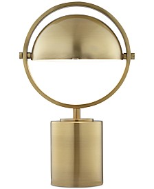Pacific Coast Universal Table Lamp