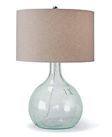 Regina Andrew Design King Nine Table Lamp