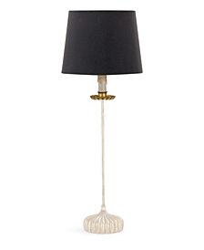 Regina Andrew Design Clove Stem Buffet Lamp