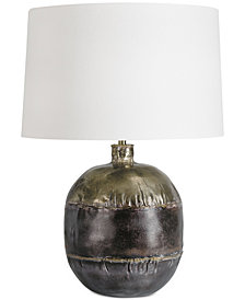 Regina Andrew Design Recycled Jug Table Lamp